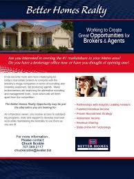 Pin By Ecampaignpro On Custom Designed Real Estate Email Flyers