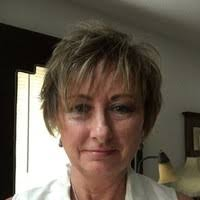 Myra Woodard fleming - Oklahoma City, Oklahoma | Professional Profile |  LinkedIn