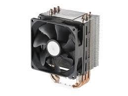Hyper TX3 - Cooler Master