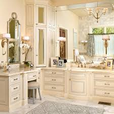 lighting for makeup vanity. perfect for vanities big makeup vanity with lights large box  intended lighting for