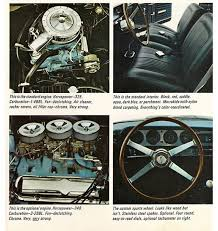 1964 pontiac gto information specifications resources pictures click on a thumbnail below for a larger view