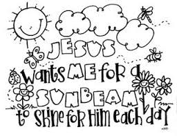 Small Picture 50 best scripture coloring pages images on Pinterest Coloring