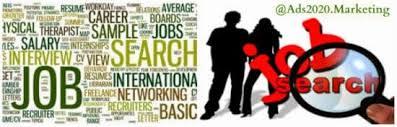 Best 100 Job Portals Globally For Employment Job