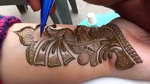 Arabic Mehndi Designs For Right Hand Mehndi Hand Design Hd Images Left Hand Mehandi Designs Hd