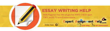In Search Of Good Custom Essay Writing Company Online  top      best conspectus writing services online