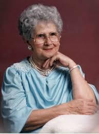 Hilda Fuller