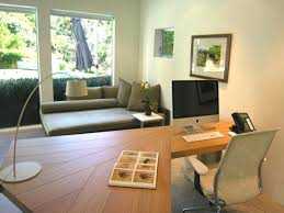 home office and feng shui