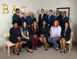 About Us – Bates Garcia Attorneys at Law