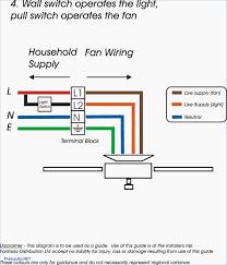 viper 3105v wiring diagram fresh magnificent viper 5900 wiring Traveller Winch Wiring Diagram magnificent viper 5900 wiring diagram festooning everything you