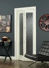 glass bifold doors full glass door with rain inspired design glass bifold doors home depot