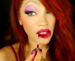 13 game changing makeup tutorials