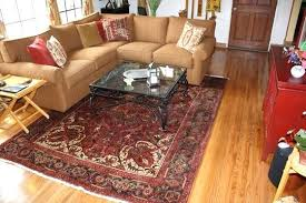 how to choose a rug living room 2 copy how to choose rug color for bedroom