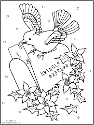 Small Picture andy warhol marilyn colouring pages for Andy Warhol Coloring Pages