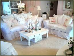 shabby chic desk decor living room furniture office ideas chic office ideas47 office