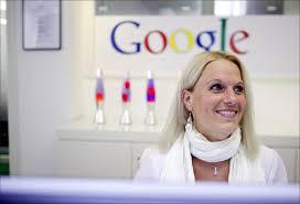 visit google amazing munich. Visit Google\u0027s Amazing Munich Office Google T