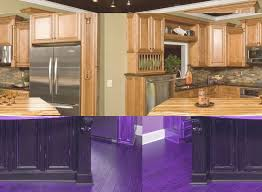 black kitchen cabinets stunning ready to assemble kitchen cabinets elegant kitchen cabinet 0d