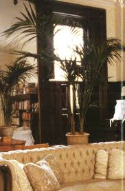 american colonial homes brandon inge: british colonial style  british colonial style