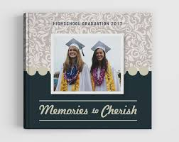 Graduation Cover Photo 80 Yearbook Cover Ideas Shutterfly