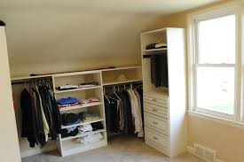 Small Picture Bedroom Slanted Wall Closet Ideas Slanted Ceiling Bedroom