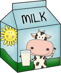 Image result for milk clipart