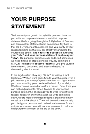 write my essay for me professional academic writers essay essay on success in life