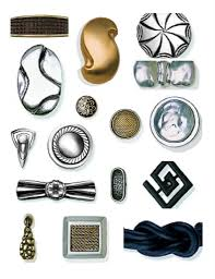 Unique Cabinet Hinges Knobs Hinges And More Decorative Hardware Pullware Cabinet Hardware