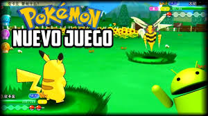 Pokemon Lets Go Eevee Apk Download For Android - polarisjournal