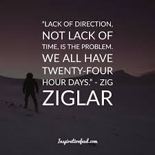 Zig Ziglar Quotes Fascinating 48 Classic Zig Ziglar Quotes To Help You Achieve Your Goals Steemit