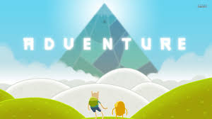 adventure time wallpapers live hd adventure time wallpapers photos