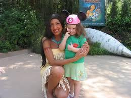 Disney Business Princesses Insider Tell All Former AwdTUqxA