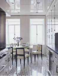 Gloss Kitchen Floor Tiles High Gloss Patterned Floor Flooring Tiles Patterns Concrete