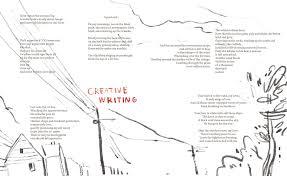 detective story essay video