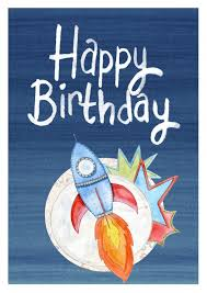 Card Bday Personalized Birthday Cards Printed Mailed For You Online Service Birthday Cards Send Online Customized Cards
