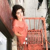Alex Somoza - Art Director - BBDO Atlanta   LinkedIn