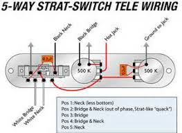 double fat strat wiring diagram images vintage strat wiring fat strat wiring diagram fat automotive wiring diagram
