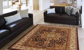 area rugs 5 8 area rugs 5 8 area rug neat area