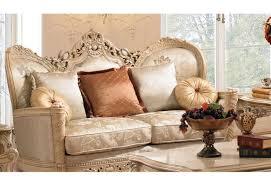 Victorian Living Room Sets Victorian Sofa Set Hotornotlive