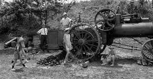 Ashley Hillis – Cape Girardeau History and Photos