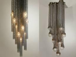 multipenant metal chandelier multi penant modern chandelier pendant m67