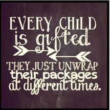 Best 40 Preschool Quotes Ideas Play Quotes Preschool Teacher Inspiration Preschool Quotes