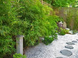 Small Picture japanese garden backyard plants Margarite gardens