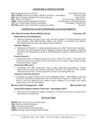 emt resume ems resume annual report country entry by amnesty international e