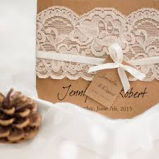 rustic wedding invitations with free response cards Vintage Boho Wedding Invitations Vintage Boho Wedding Invitations #39 vintage bohemian wedding invitations