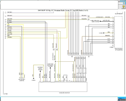 bmw 3 series stereo wiring diagram all wiring diagram bmw radio wiring wiring diagram site bmw speaker diagram bmw 3 series stereo wiring diagram