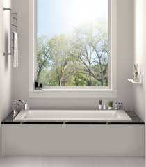 fine fixtures drop in bathtub 32 x 48 soaking reviews inside bath tub decor 7