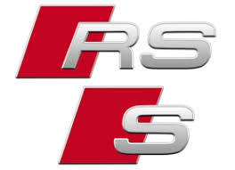 audi logo transparent. audi s rs logo transparent