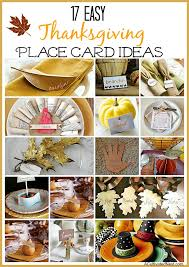 budget decorating ideas for thanksgiving decorating the table for thanksgiving dinner is so much fun