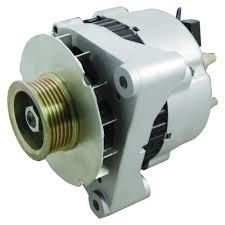 inboard marine alternators volvo penta replacement 3860082 alternator