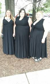 plus size long black dresses plus size dress eternity maxi convertible dress in forest green