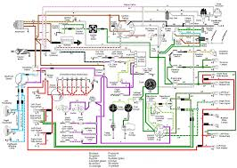trans am wiring diagram wiring diagram and hernes a c wiring diagram and er how tos 1979 aro fuse box diagram additionally corvette